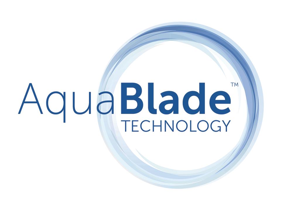 aquablade technology ideal standard nederland. Black Bedroom Furniture Sets. Home Design Ideas